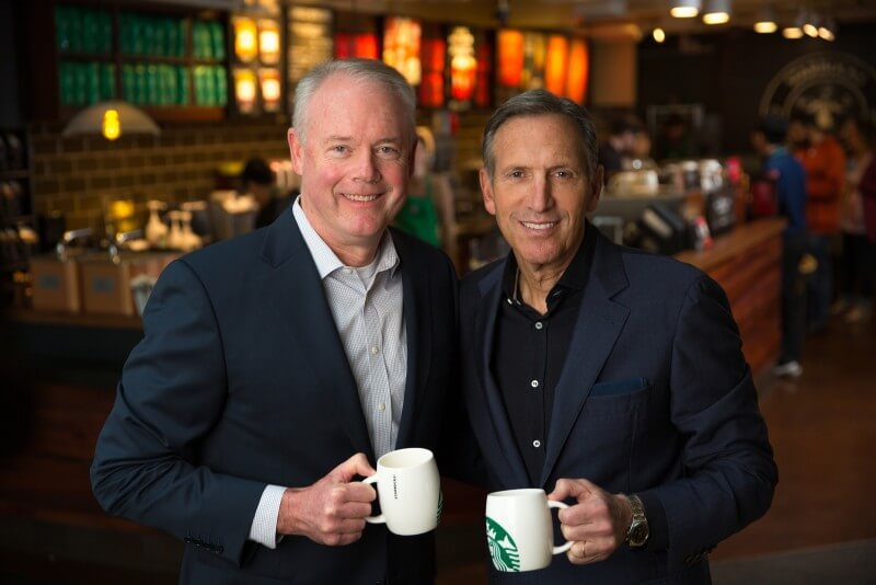 howard_schultz_and_kevin_johnson