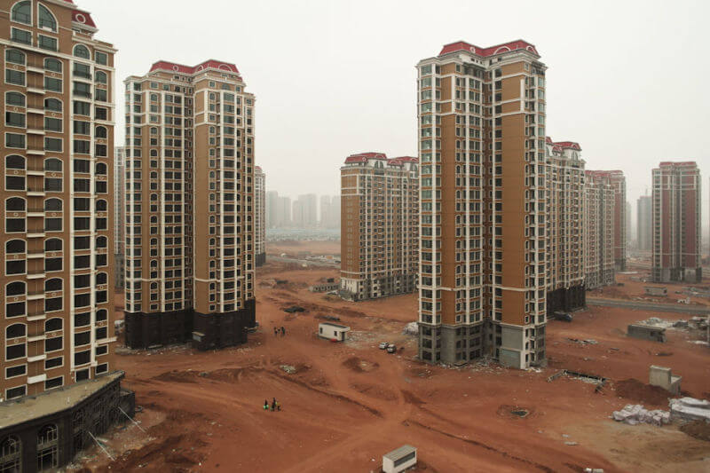 city-of-ghost-china